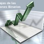 ventajas_opciones_binarias