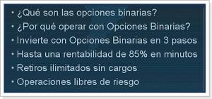 guia_opciones_binarias