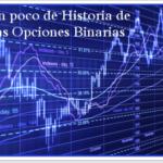 historia_binarias