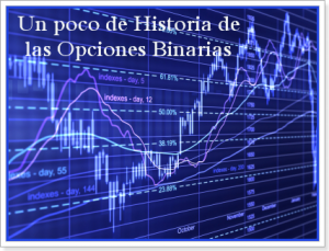 Opción binaria o digital