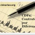 que son los cdfs contratos por diferencia