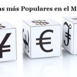 divisas_populares