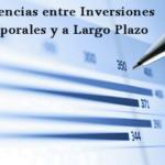 inversiones_temporales_largo_plazo