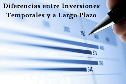 inversiones_temporales_largo_plazo