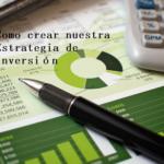 crear_estrategia_inversion