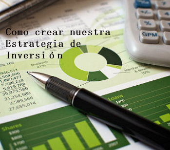 crear_estrategia_inversion