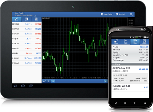 metatrader5_movil