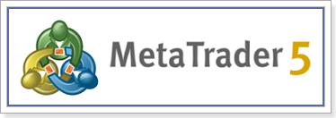 mt5_logo