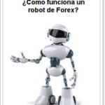 que-es-y-como-funciona-un-robot-forex