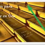 razones-para-invertir-en-oro