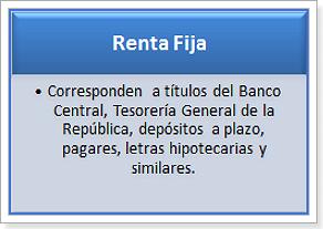 renta_fija