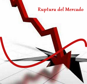 ruptura_del_mercado