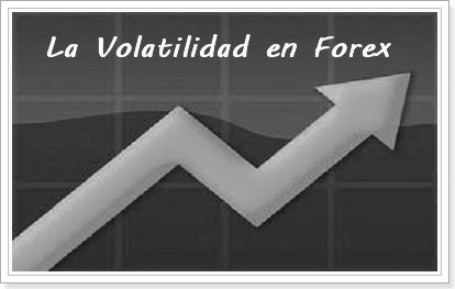 volatilidad_economia