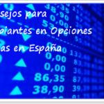 consejos_opciones_binarias