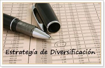 diversificacion