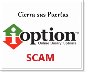 ioption_cierra_scam