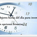 mejor_horario_para_invertir