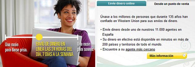 enviar_dinero_western_union