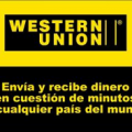 logo_western_union