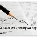 trading_como_negocio