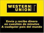 pago western union