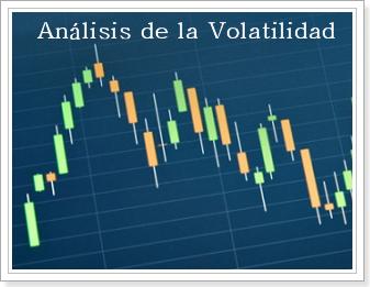Mercados otc opciones binarias