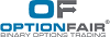 optionfair-logo-100