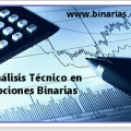Curso de opciones binarias en chile