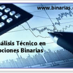analisis-tecnico-en-opciones-binarias