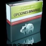 cursos_opciones_binarias