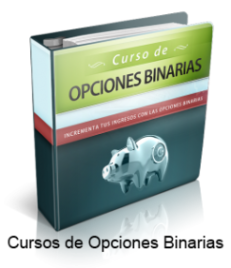 Learn binary options trading in 45 minutes for freecom