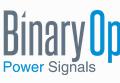 Binary Option Power Signals