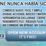 abrir_cuenta_bfm_markets