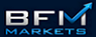 bfm_markets_logo