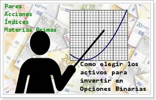 elegir_activos_invertir_opciones_binarias