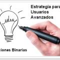 estrategia_usuarios_avanzados