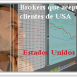 brokers_usa_estados_unidos