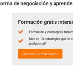 formacion_gratis_iqoption1