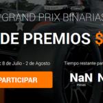 grand_prix_binarias_iqoption