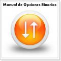 manual_opciones_binarias