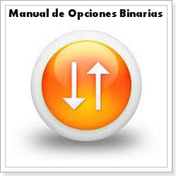 Opciones binarias manual
