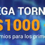 mega_torneo_iqoption