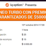 mega_torneo_iqoption