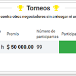 mega_torneo_julio_iqoption
