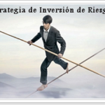 estrategia_inversion_de_riesgo