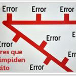 errores_opciones_binarias