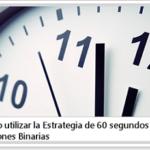 estrategia_60_segundos_opciones_binarias
