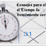 tiempo-de-vencimiento-opciones-binarias