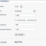 calculadora_beneficios_opciones_binarias