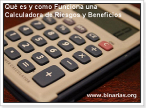calculadora_riesgos_beneficios